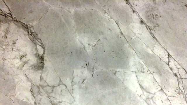 Photo Of Marble And Granite Ord Ct United States Wicked White Quartzite
