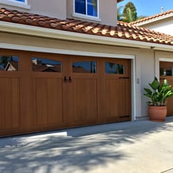 Genial Photo Of San Diego Door Pros Garage Door   San Diego, CA, United States