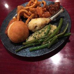 Teppanyaki Sushi Grill Buffet 23 Photos 64 Reviews Chinese