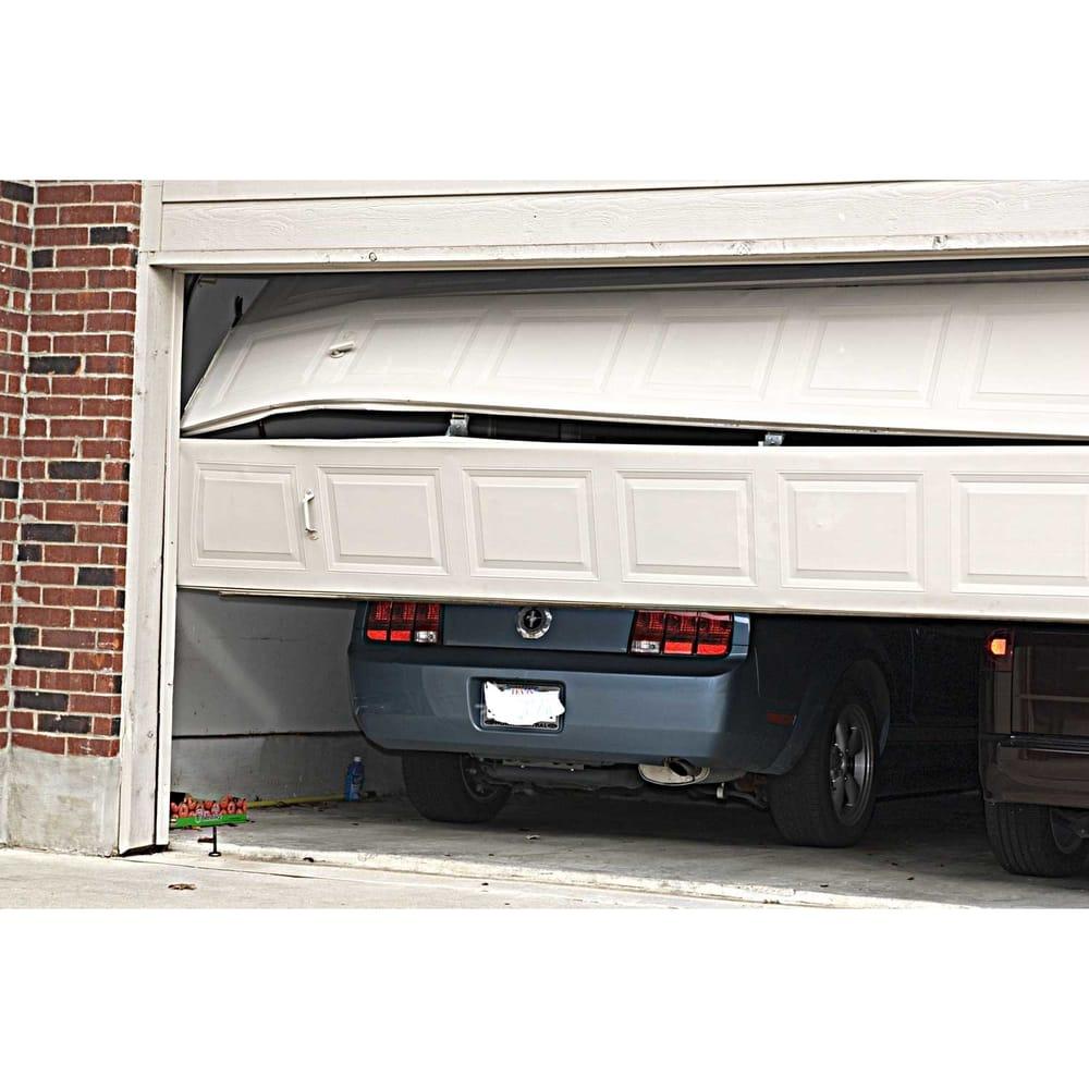 Troy Garage Door Repair Troy Mi Yelp