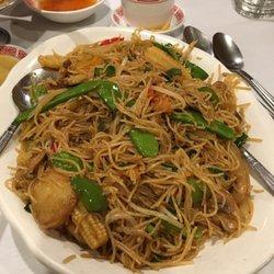 Hong Kong Palace - 41 Reviews - Chinese - 192 Mountain Ave, Hackettstown, NJ - Restaurant ...