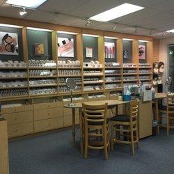 Merle Norman Cosmetics - Cosmetics & Beauty Supply - 7801 W Broad St, Richmond, VA - Phone ...