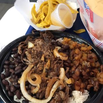 Cuban Guys 266 Photos 282 Reviews 10801 Sunset Dr Miami Fl Restaurant Phone Number Last Updated December 17 2018 Yelp