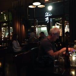 Hook up bars Orange County