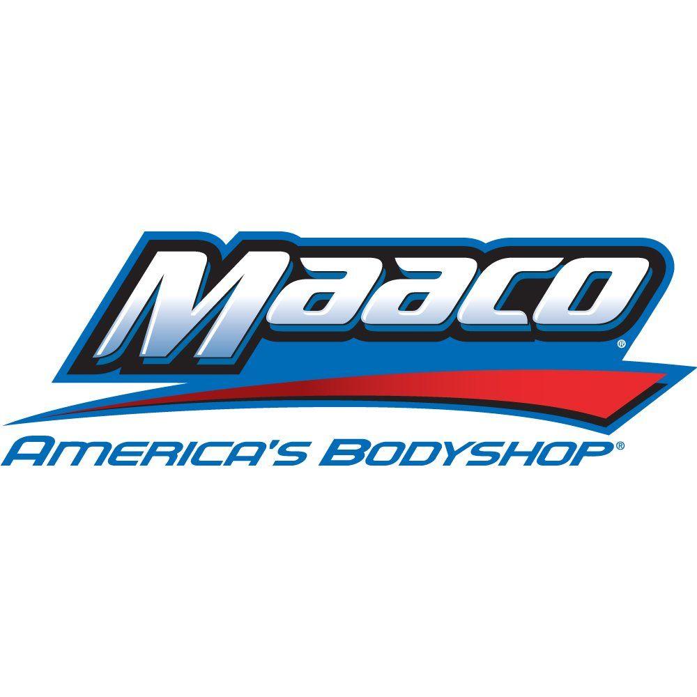 Maaco Collision Repair Auto Painting Lake Worth Tx