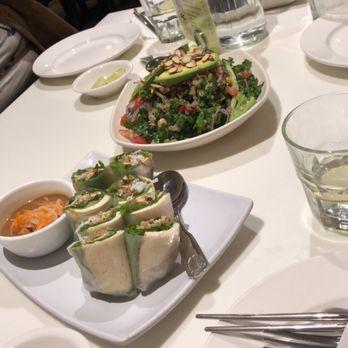 Photo Of Golden Era Vegan Restaurant San Francisco Ca United States