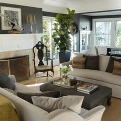 Photo Of Donna DuFresne Interior Design   Portland, OR, United States