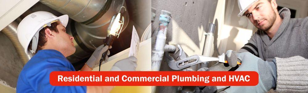 Allright Plumbing & Heating