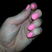 Nail Design & Spa - 39 Photos & 42 Reviews - Nail Salons - 1719 ...
