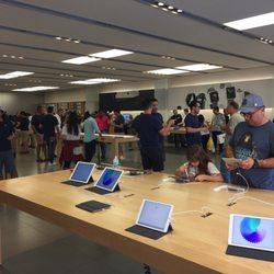 Apple Store 11 Photos Amp 64 Reviews Mobile Phones