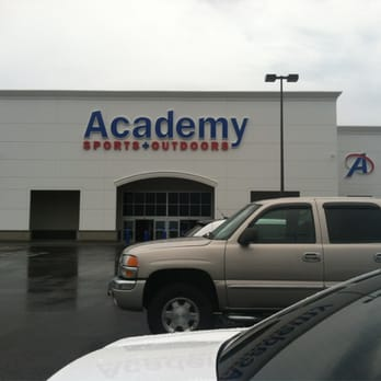 Academy Sports and Outdoors customer service phone number My friends if you have any question regarding Academy Sports and Outdoors Holiday hours, Working hours or anything else, so please contact us on that below Academy Sports and Outdoors Customer Service Phone Number.