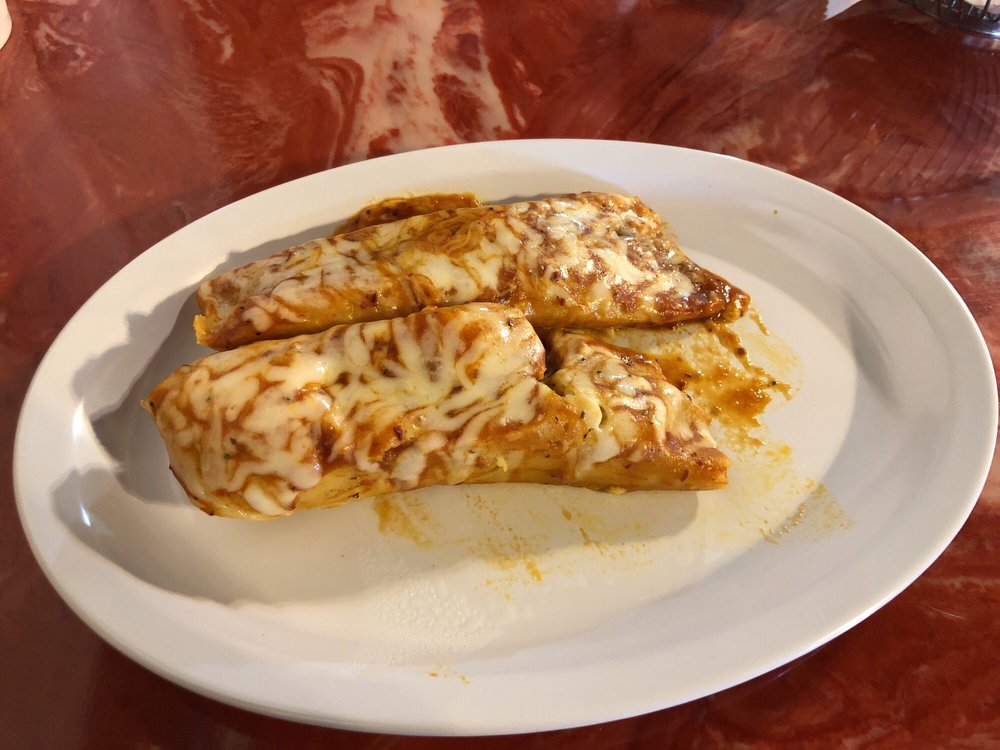 Guadalajara Restaurant
