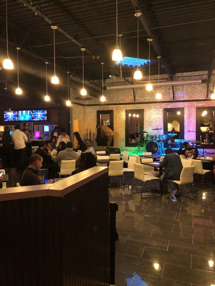 Corshells Restaurant & Lounge - 22 Photos & 15 Reviews