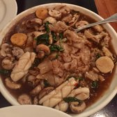 Andy\'s Thai Kitchen - Order Food Online - 238 Photos & 351 Reviews ...