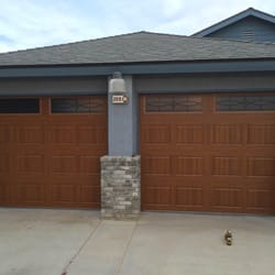 Awesome Photo Of A1 Stop Garage Door Company   Lancaster, CA, United States