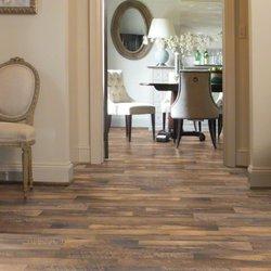 Awesome Photo Of Western States Flooring   Chandler, AZ, United States