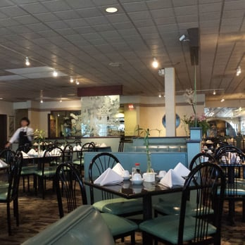 Photo Of Peking Restaurant Midlothian Va United States