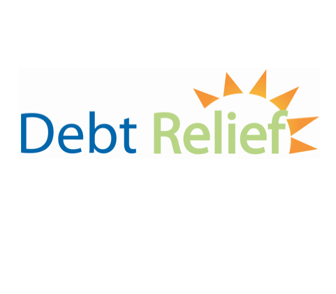 Debt Relief NW: 202 SE 181st Ave, Portland, OR