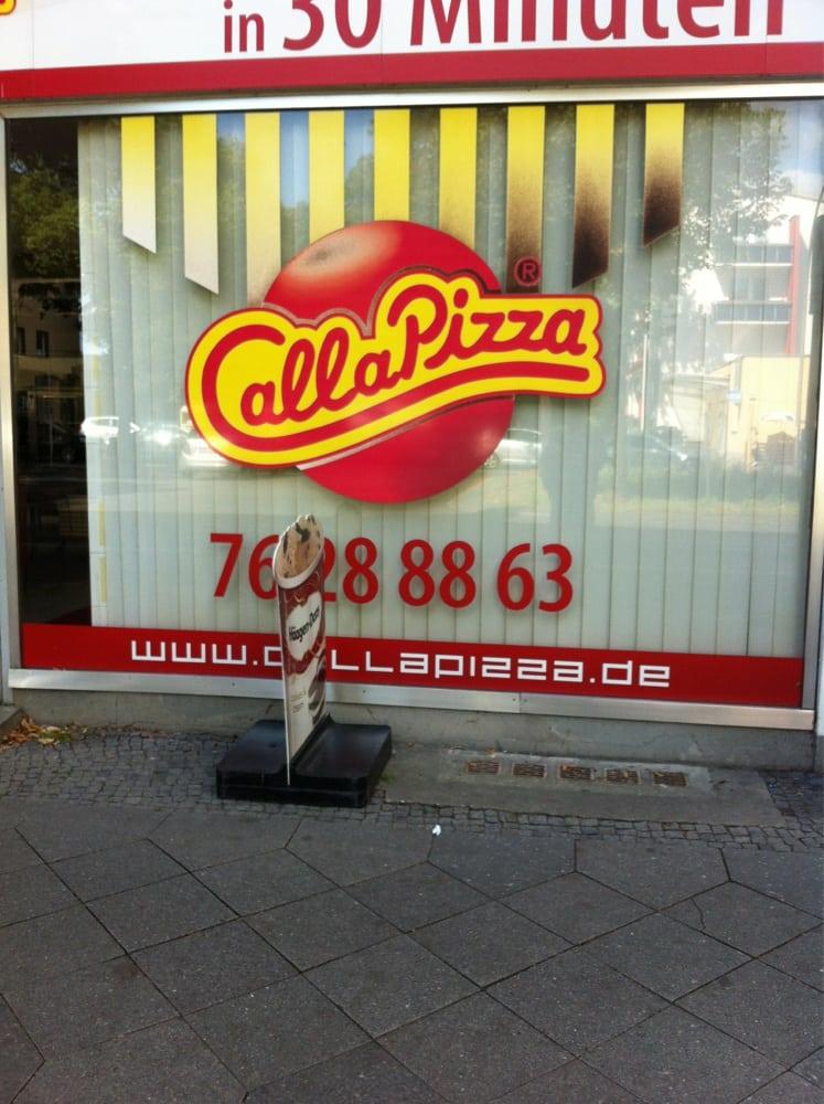 callapizza