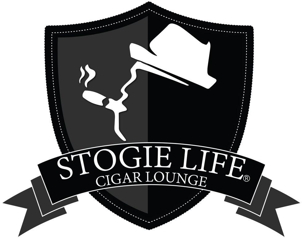 Stogie Life Cigar Lounge: 13035 S Western Avenue Rear, Blue Island, IL