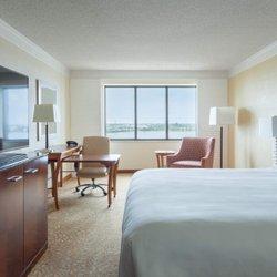 West Palm Beach Marriott 92 Photos 97 Reviews Hotels