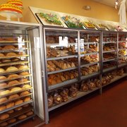 Bonito Michoacan Bakery 15 Photos 10 Reviews Bakeries 1200