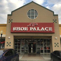 Photo of Shoe Palace - Gilroy, CA, United States