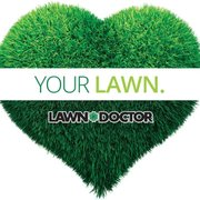 Photo Of Lawn Doctor Se Mercer Middle County New Brunswick Nj