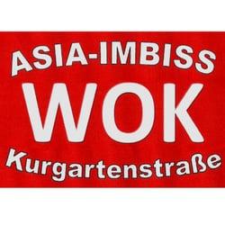 wok china thai imbiss thail ndisch kurgartenstr 34 f rth f rth bayern deutschland. Black Bedroom Furniture Sets. Home Design Ideas