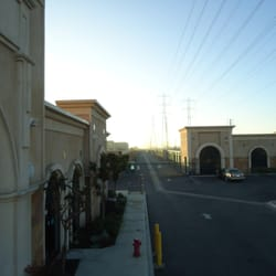 Photo Of Stor It Vault Self Storage Long Beach Ca United States