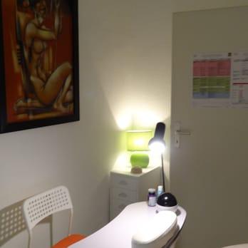 ich hab die n gel sch n berlin yelp. Black Bedroom Furniture Sets. Home Design Ideas