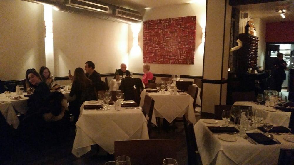 Big Italian Restaurants Near Me: 29 Photos & 20 Reviews