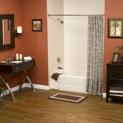 Photo Of Green Star Home Remodeling Group   Louisville, KY, United States.  Bathroom