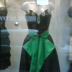 prom dress in manchestercity centre