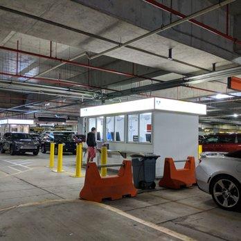 Advantage Rental Car Miami Reviews