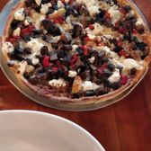 Yelp Reviews for Za - 156 Photos & 259 Reviews - (New) Pizza - 350