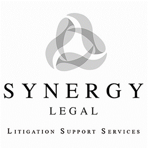 Image result for synergy litigation support