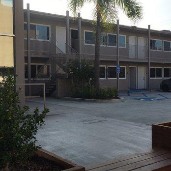Photo Of Hotel Xilo Glendale Ca United States Exterior