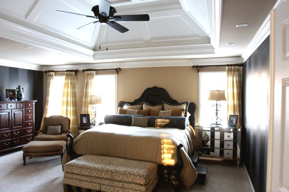 amazing master bedroom designs amazing master bedroom design yelp 14002