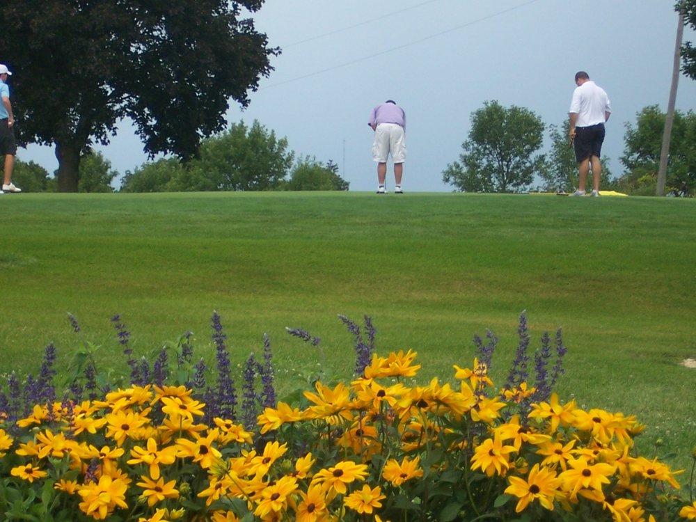 Gardner Golf Course Yelp