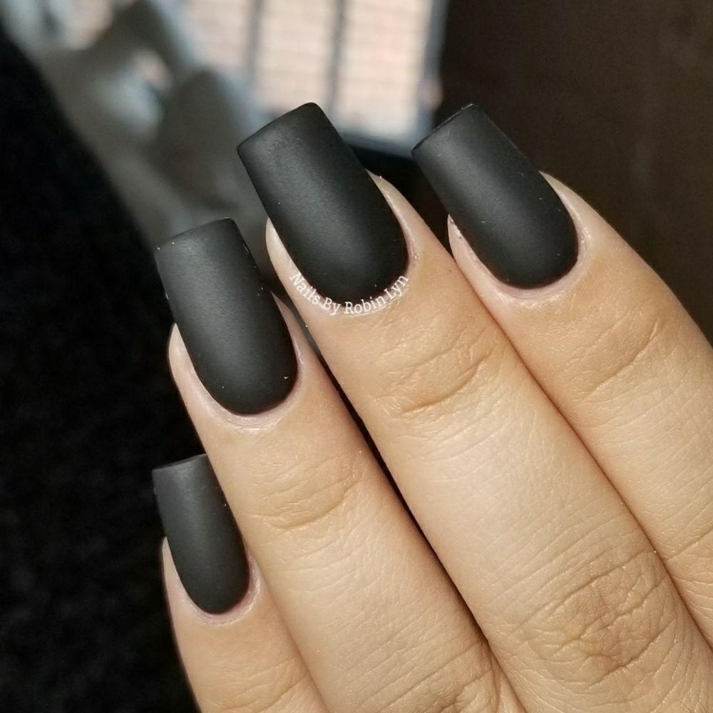 Nails By Robin Lyn: 780 E 133rd St, Bronx, NY