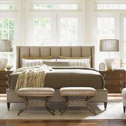 Merveilleux Photo Of McCreeryu0027s Home Furnishings   Sacramento, CA, United States