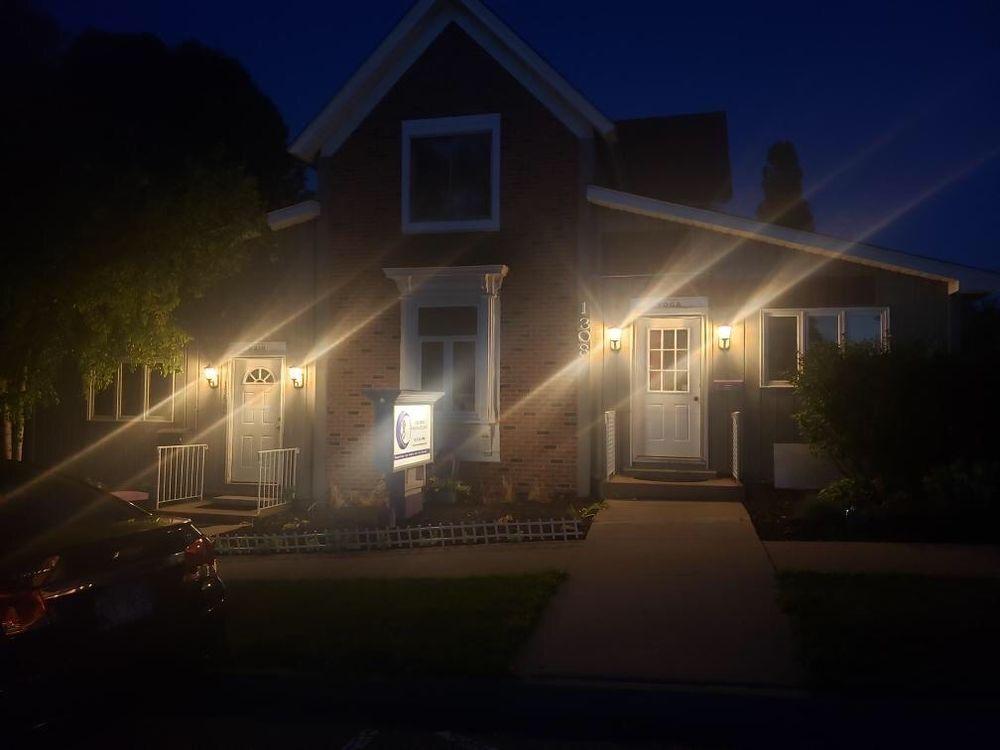 Hyperlight Electric: 2613 Pueblo Dr, Johnsburg, IL