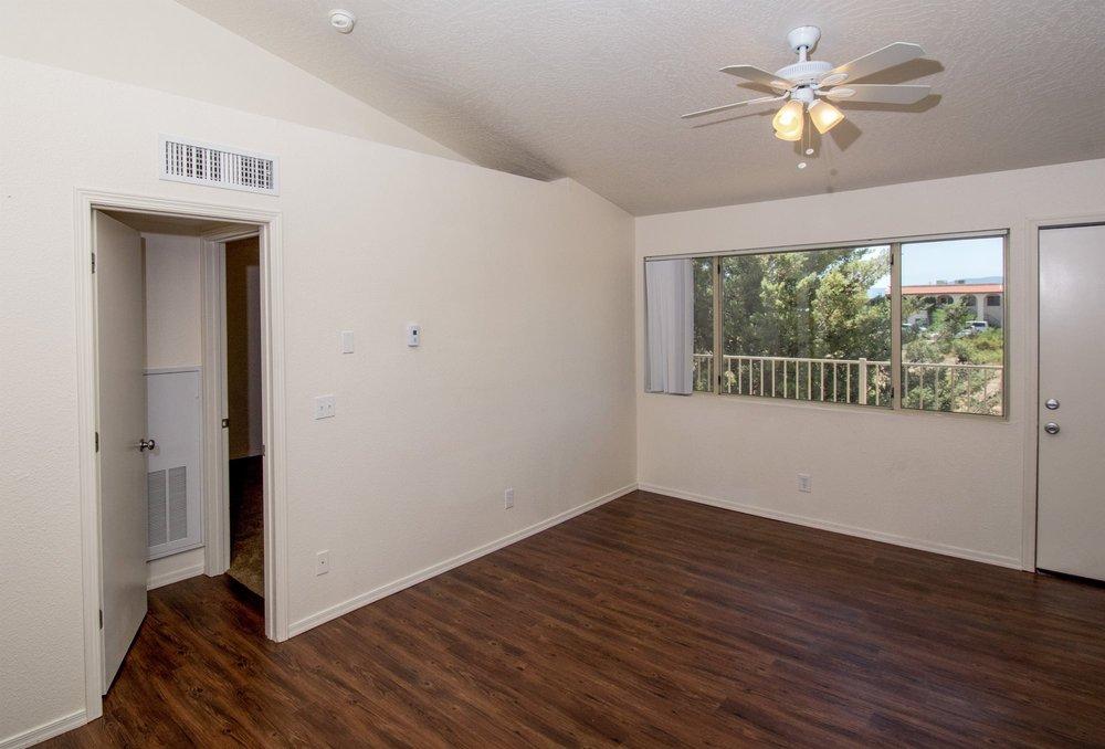 Rio Verde Apartments: 355 S 12th St, Cottonwood, AZ