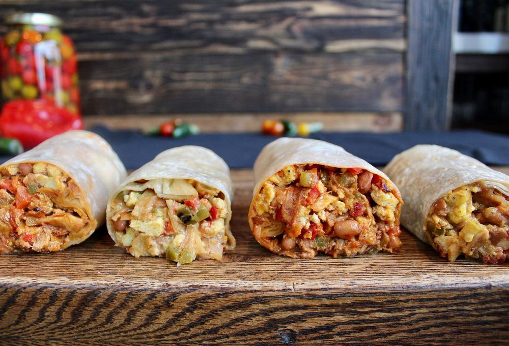 Pablito's Burritos: 2200 Youngfield St, Lakewood, CO
