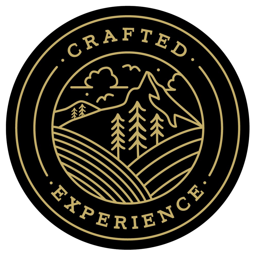 Crafted Experience: McMinnville, OR