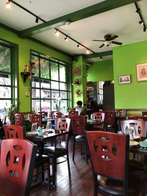 Sawatdee Thai Restaurant Order Food Online 105 Photos
