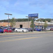 Major Hyundai 11 Reviews Auto Repair 1534 N 9th St