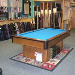 Charleston Billiards Cue Sporting Goods Hwy Ladson - Dicks sporting goods pool table