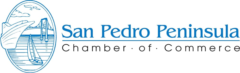 San Pedro Peninsula Chamber of Commerce